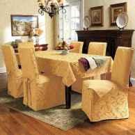 30+ decor transform your dining room (14)