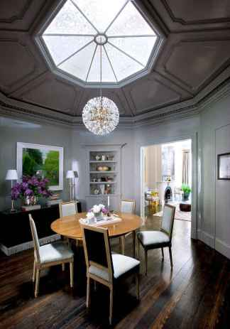 30+ decor transform your dining room (17)