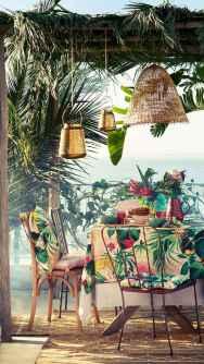 30+ decor transform your dining room (19)