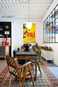 30+ decor transform your dining room (20)