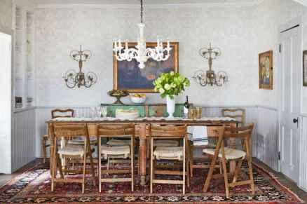 30+ decor transform your dining room (21)