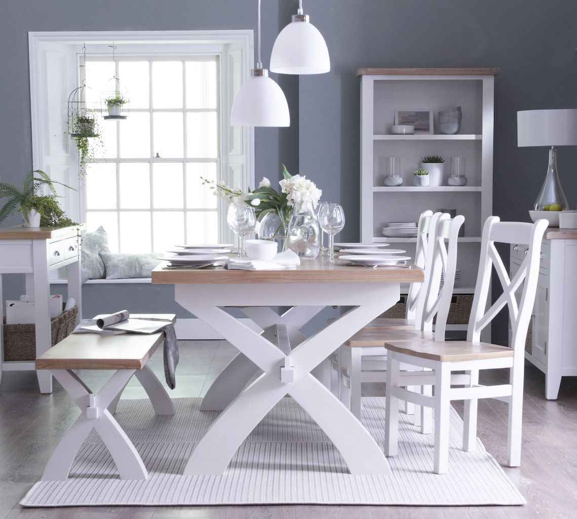 30+ decor transform your dining room (36)