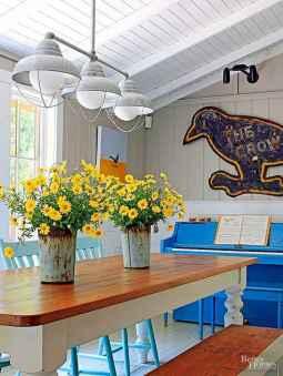 30+ decor transform your dining room (37)