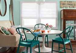 30+ decor transform your dining room (4)