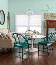 30+ decor transform your dining room (4)