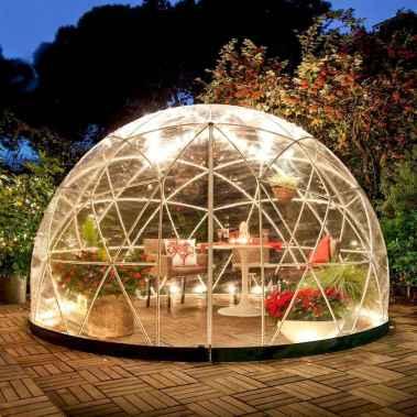 30+ decor transform your dining room (8)