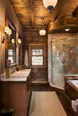 30+ decorative rustic storage projects for your bathroom (16)