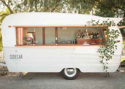30+ effective home bar organizing ideas (22)