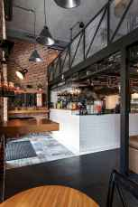 30+ effective home bar organizing ideas (3)