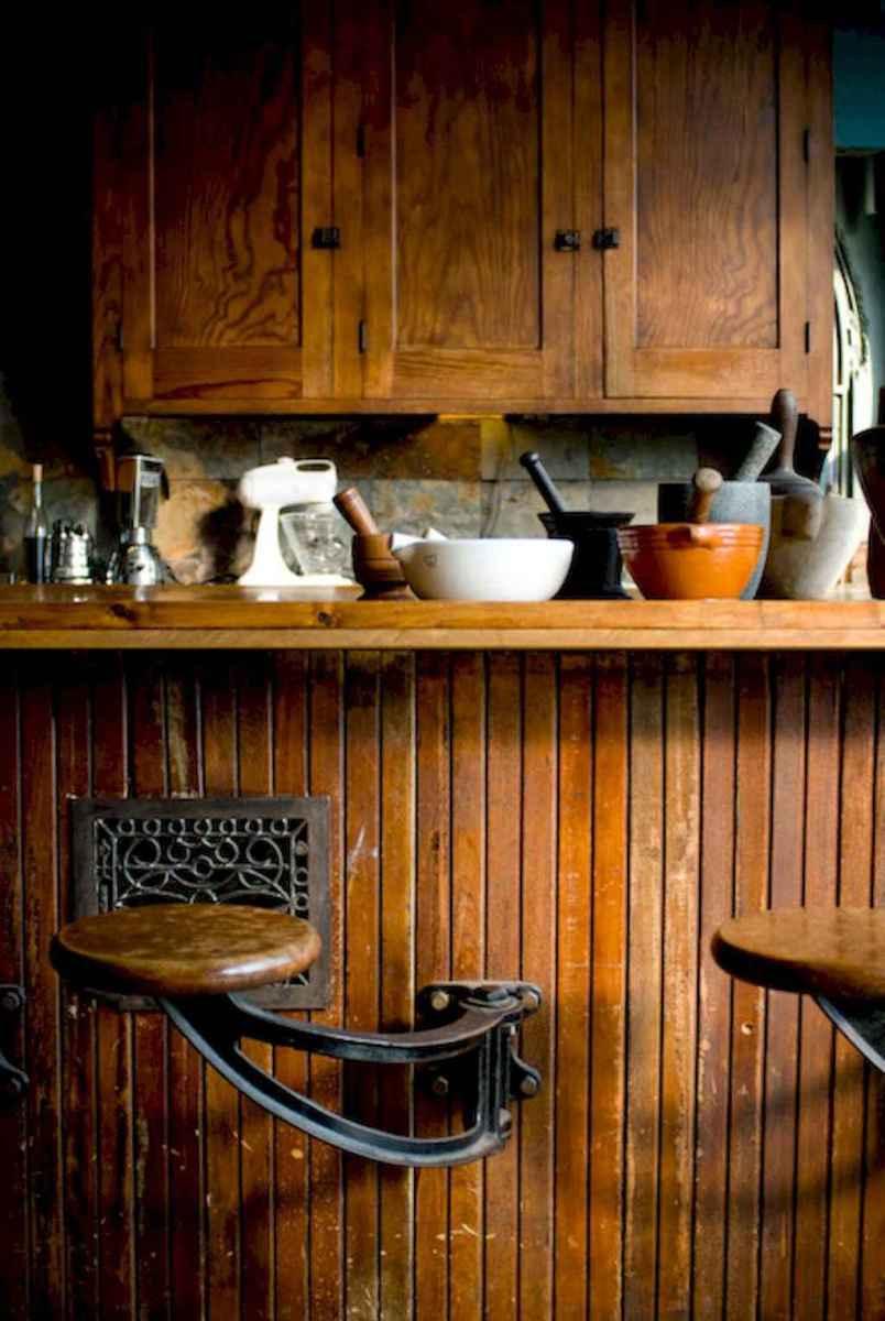 30+ effective home bar organizing ideas (34)