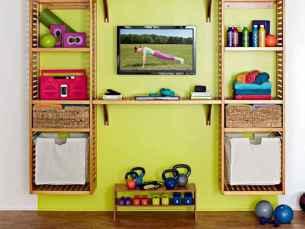 30+ home gym ideas garage (16)