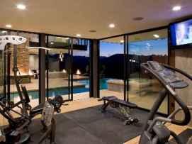 30+ home gym ideas garage (25)