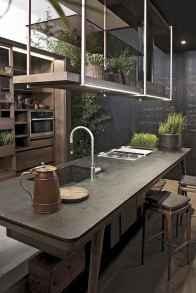 30 interesting rustic kitchen designs (19)