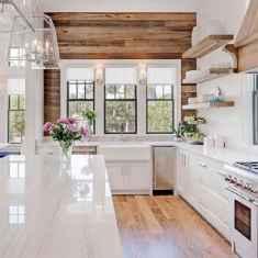 30 interesting rustic kitchen designs (25)