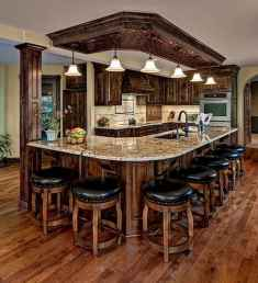 30 interesting rustic kitchen designs (26)
