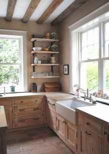 30 interesting rustic kitchen designs (5)