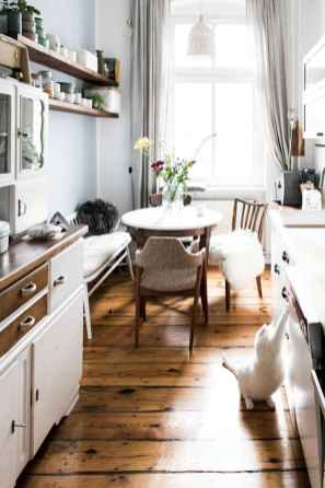 30 the most vintage kitchens you've ever seen (12)