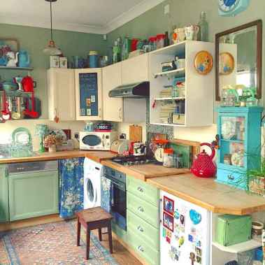 30 the most vintage kitchens you've ever seen (25)