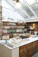 30 the most vintage kitchens you've ever seen (28)