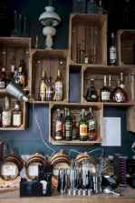 40 cool rustic bar design (10)