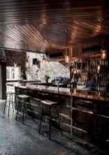 40 cool rustic bar design (11)