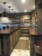 40 cool rustic bar design (22)
