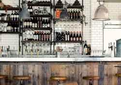 40 cool rustic bar design (26)