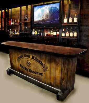 40 cool rustic bar design (29)