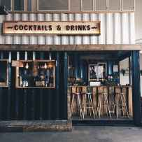 40 cool rustic bar design (4)