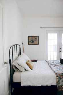 40+ great ideas vintage bedroom (25)