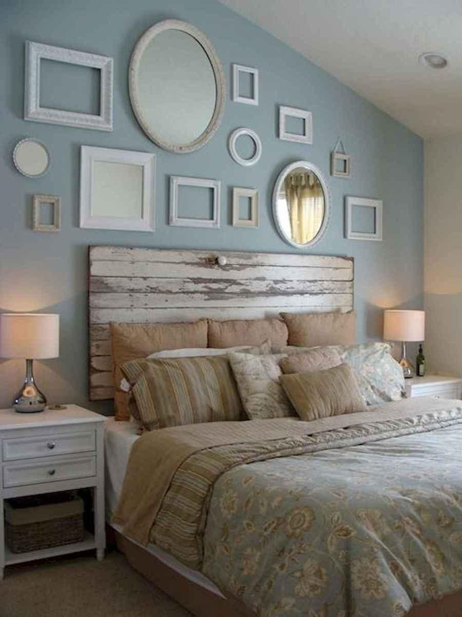 40+ great ideas vintage bedroom (34)