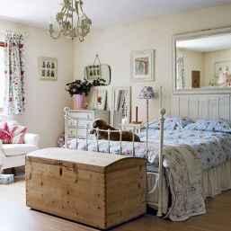 40+ great ideas vintage bedroom (39)