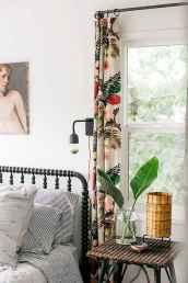40+ great ideas vintage bedroom (40)