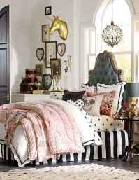 40+ great ideas vintage bedroom (41)