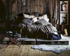40+ rustic decor ideas for modern home (2)