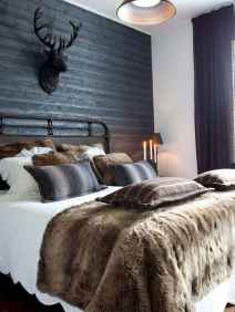 40+ rustic decor ideas for modern home (22)