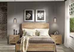 40+ rustic decor ideas for modern home (5)