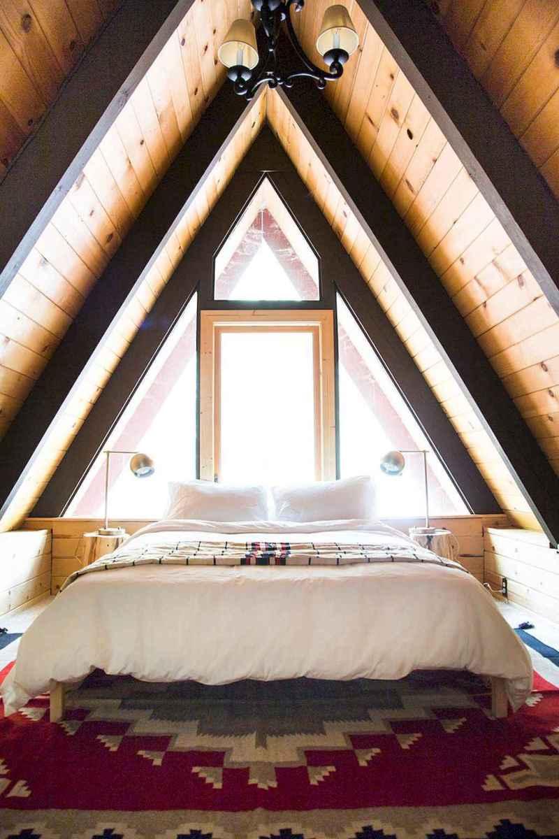 44 rustic balcony decor ideas to show off this season (12)