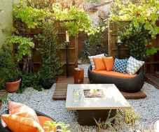 44 rustic balcony decor ideas to show off this season (17)