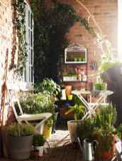 44 rustic balcony decor ideas to show off this season (19)