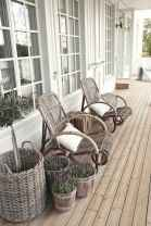 44 rustic balcony decor ideas to show off this season (26)
