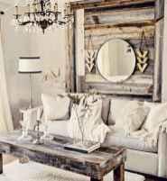 45 amazing rustic farmhouse style living room design ideas (11)