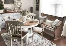 45 amazing rustic farmhouse style living room design ideas (18)