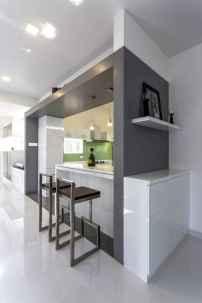 50 awesome scandinavian bar interior design ideas (13)