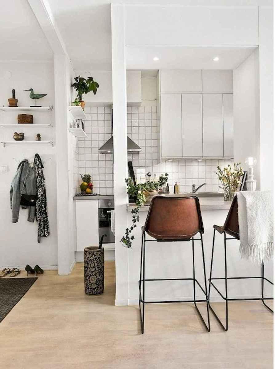 50 awesome scandinavian bar interior design ideas (17)