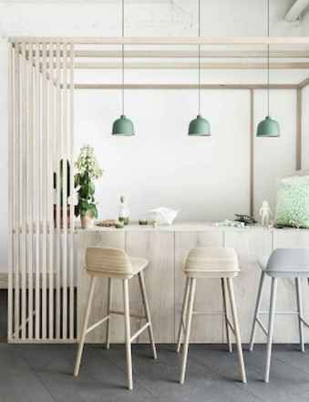 50 awesome scandinavian bar interior design ideas (21)