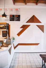 50 awesome scandinavian bar interior design ideas (41)