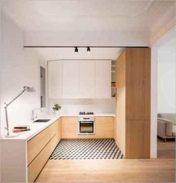 50 awesome scandinavian bar interior design ideas (46)