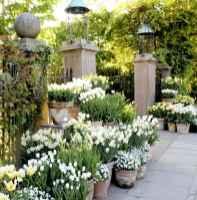 50 beautiful scandinavian backyard landscaping ideas (17)