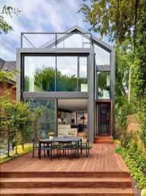 50 beautiful scandinavian backyard landscaping ideas (30)